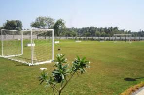 Humming Gardens Villa for sale in OMR Chennai